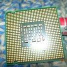 INTEL SL94X  Pentium 4 3.2 GHz PROCESSOR