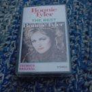 Bonnie Tyler The Best Thomsun Original Cassette EN-5200