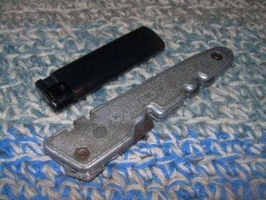 Vintage Soviet Russian Made in USSR  Multi Tool