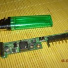 Micron Transport ZX Notebook Charger Board