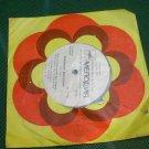 Vladimir Vysotsky Songs EP Melodiya 7' Stereo LP A1