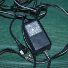 CANON AC ADAPTER K30081 AD-300 TESTED WORKING