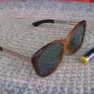 #  VINTAGE SOVIET RUSSIAN USSR SUNGLASSES  COOL STYLE  ABOUT 1970