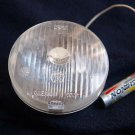 # VINTAGE SOVIET RUSSIAN USSR BICYCLE HEAD LAMP OSVAR SIGN OF QUALITY