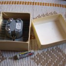 # VINTAGE DIMMER SENSORIC LAMP SWITCH MADE IN POLAND RS-5 220 V 40-400W