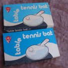 Vintage Table Tennis Bats Ho Chi Minh IN Original Boxes Made In Vietnam