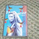 JOAN OSBORNE RELISH MADE IN POLAND MUSIC CASSETTE