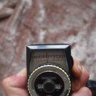 SOVIET USSR RUSSIAN LENINGRAD-4 RARE USSR  SELENIUM LIGHT METER COMPLETE No.3