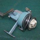 Rare Vintage Soviet Russian USSR  Original Fishing Reel DOLPHIN 6 Delfin 6 Works