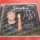 CHRIS NORMAN OF SMOKIE  & THE RIGA DOM BOYS CHOIR SINGS A CHRISTMAS COLLECTION
