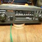 GRUNDIG  WKC 2039  CASSETTE RADIO OLDTIMER YONGTIMER HOT ROD