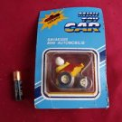 VINTAGE SOVIET USSR ORIGINAL MINI CAR NOS No. 1