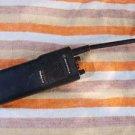 MOTOROLA RADIUS P50 HANDIE TALKIE RADIO