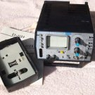 Vintage Soviet USSR Oscilloscope Multimeter All In One C1-112A NOS 1991