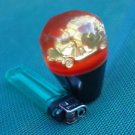 Vintage Soviet Ussr Russian Original Manual Gear  Shift Knob Handle Decor