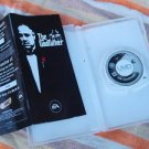Original The Godfather PSP Playstation Portable Game Complete