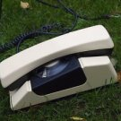 RARE ORIGINAL VINTAGE SOVIET POLAND ROTARY DIAL PHONE TELKOM ELEKTRIM BRATEK
