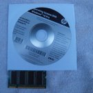 HP WINDOWS 10 PRO 64BIT RECOVERY DVD RESTORE REPAIR BOOT DISC CONTAINS DRIVERS