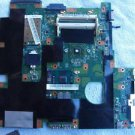 Fujitsi Siemens Amilo Li M1718 Model : MS2212 Notebook Motherboard P/N: 48.4B901
