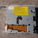 Sony Part SCD-205A/8 Loader + laser (with KSS313A) Spare Part
