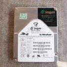 Seagate Medalist ST51270A 1,28GB HDD PATA 128KB Cache 5.400 U/Min Hard Drive