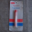 Vintage Realmont Brand  Styptic Pencil NOS