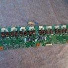 Samsung LCD TV  VIT71037.50 Inverter Board