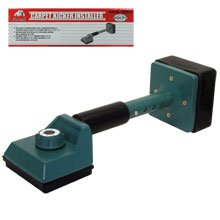New Carpet Kicker Installer W 4 Adjustment Increments + Free Shipping