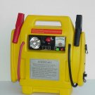 L Portable Power-Cell Phones:Computers:12v Jump Starter-FREE Shipping
