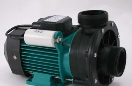 10148 Electric Water Pump 3.4hp - FREE Shipping