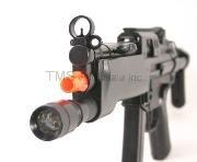 Full Automatic A5 Airsoft Gun - FREE Shipping