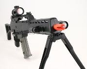 AS70: M41K2 Complete Rifle Set -