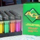 50.Disposable Lighter
