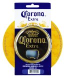 Corona Belt Buckle w/Bottle Opener