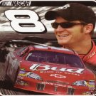 "50"" x 60"" Dale Earnhardt Jr. Icon Fleece Blanket"