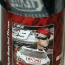 "50"" x 60"" Kasey Kahne Icon Fleece Blanket"