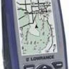 GPS, iFINDER H2O Plus