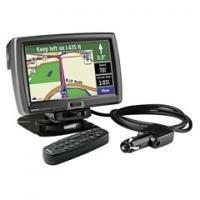 Garmin StreetPilot 7200 Mobile GPS Receiver