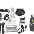 Midland Marine NT1VP Handheld Marine Band Radios (Value Pack)