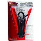 Marksman Laserhawk Traditional Slingshot