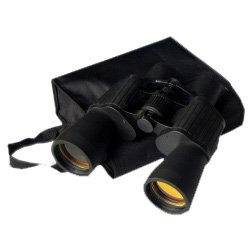 Case of 24 - 20 x 50 Binoculars