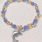 D D D Sorority Bracelet Jewelry -12 Bracelets