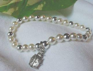 A S A Sorority Bracelet Jewelry - 12 Bracelets