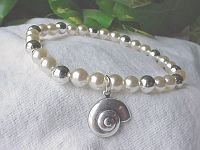 K D Sorority Bracelet Jewelry -12 bracelets