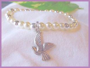 S K Sorority Bracelet Jewelry 12 bracelets