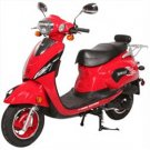 X-treme XM-155 150cc Scooter
