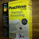 Peachtree Premium Accounting 2006 (Windows)