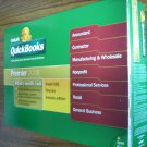 Quickbooks Premier Professional Services 2008 (Windows)