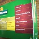 Quickbooks Premier 2007 (Windows)