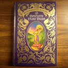 Complete Fairy Tales and Stories: Hans Christian Andersen Leatherbound Edition